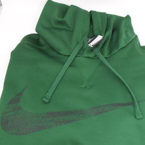 NEW Men's Nike Hoodie, XL